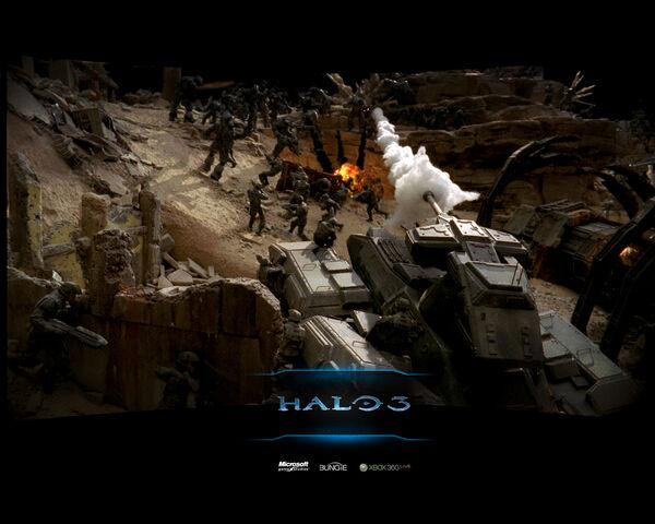 File:Halo3 diorama 0335.jpg