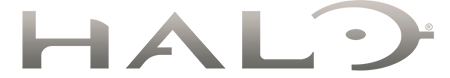 File:Halo logo (Reach).png