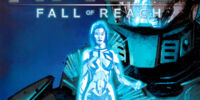 Halo: Fall of Reach - Invasion