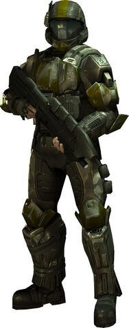 File:SU ODST 1 with detail.jpg