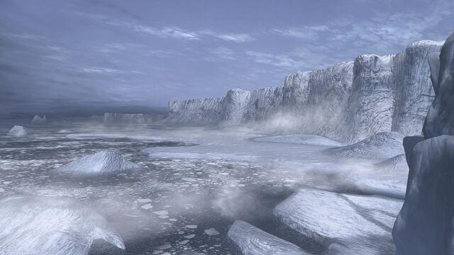 File:Avalanche landscape.jpg