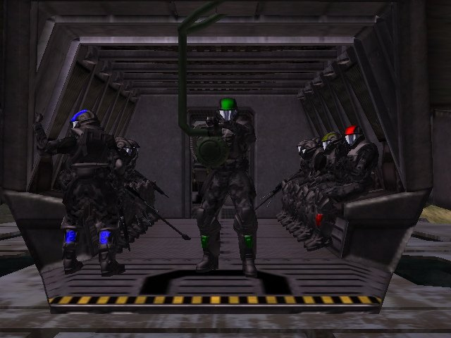 File:DS Strike Team.jpg