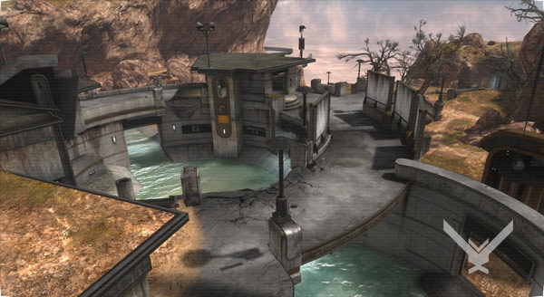 File:HaloReach - Powerhouse.jpg