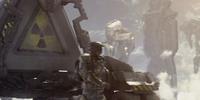 Unnamed Lieutenant (Halo Wars)