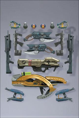 File:Weaponspack.jpg