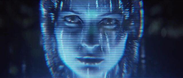File:H2A Cortana.jpg