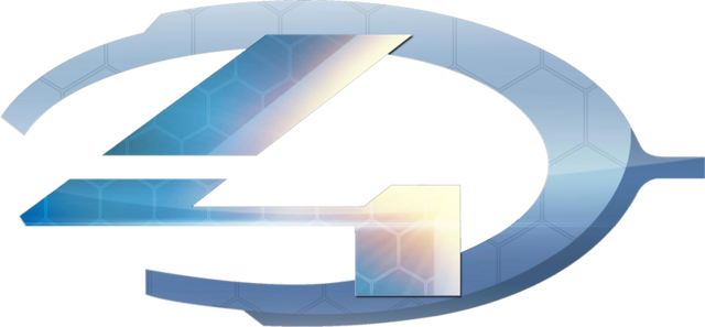 File:Halo 4 Logo.png