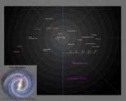 Halo Star Map V2.png