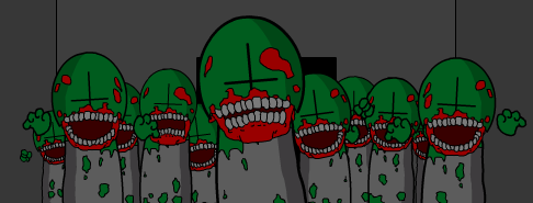 File:RotZombies.PNG