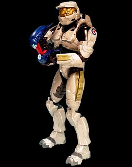 File:H2X spartan white bd.jpg