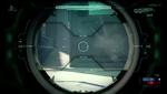 H5G Multiplayer PilumSSBeta
