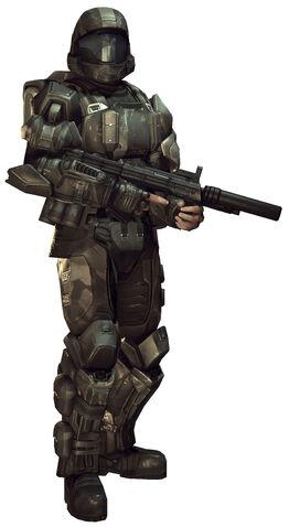 File:Halo3 ODST Rookie.jpg