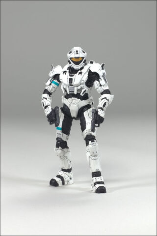 File:Halo3s6 recon-white photo 02 dp.jpg