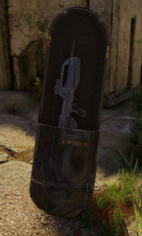 File:H2A Campaign ResupplyCanister.png