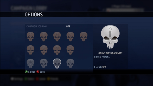 File:H3 Grunt Birthday Party Skull.png