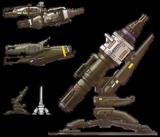 File:Halo3Art MissilePod Conceptscan.png