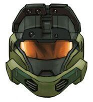 Halo reach conceptart zputv