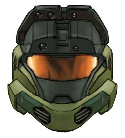 File:Halo reach conceptart zputv.jpg