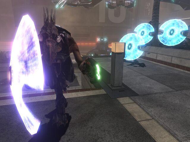 File:Kig-Yar Phalanx Halo 3- ODST.jpg