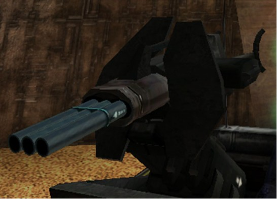 File:546px-Cohete warthog5.jpg