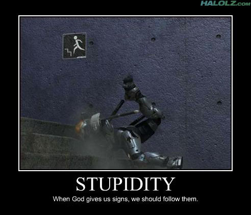 File:Halolz-dot-com-halo3-stupidity-followsigns.jpg