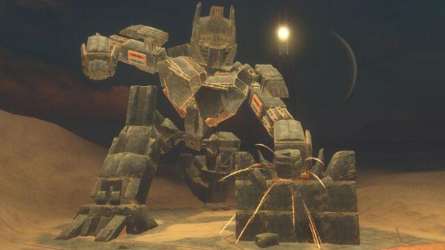 File:Optimus prime halo forge picture.jpg