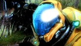 File:164px-Halo-reach-golden-elite-walkthrough-screenshot.jpg
