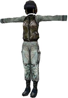 File:UNSC-Pilot.jpg