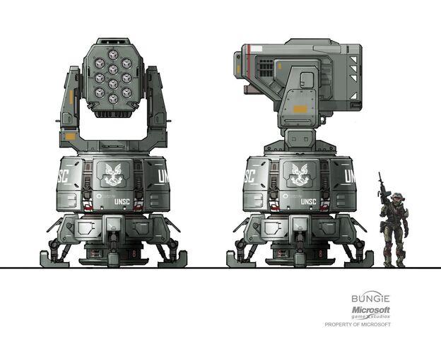 File:HR M95missile concept.jpg