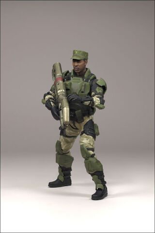 File:Halo09w2 sgtjohnson photo 01 dp.jpg