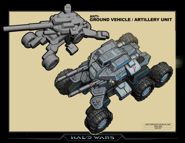 File:Anti-Ground Vehicle Unit.jpg