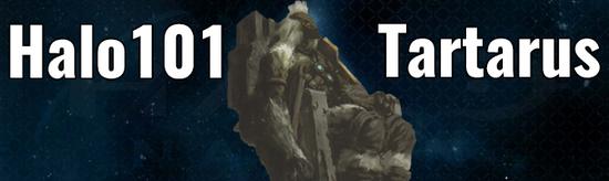 101Tartarus banner