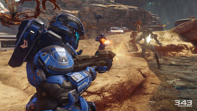 File:H5G Multiplayer-Warzone ARC7.jpg