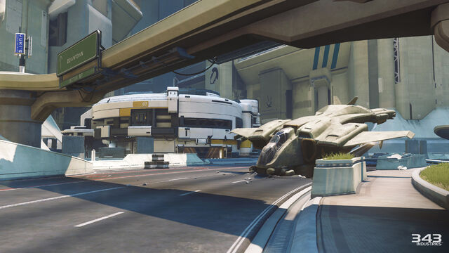 File:H5G Multiplayer BattleofNoctus5.jpg