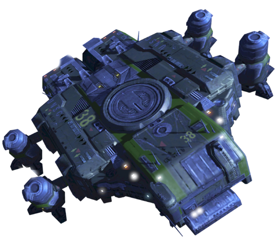File:HaloWars-DeploymentPod.png