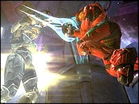 File:Halo 2 sword.jpg