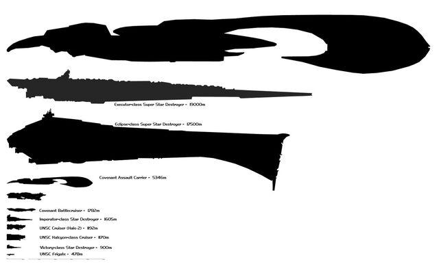 File:Scale.jpg