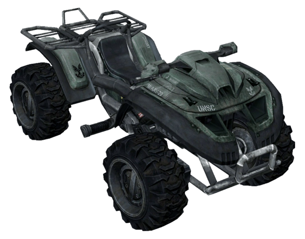 File:HReach-M274-Mongoose-ULATV-Front.png