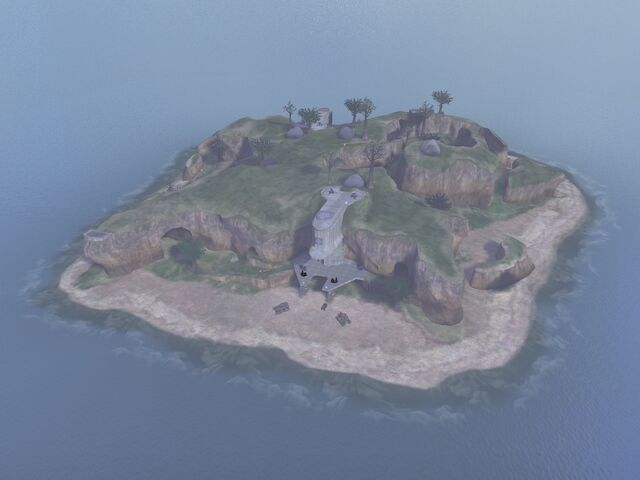 File:HaloCE - Death Island.jpg
