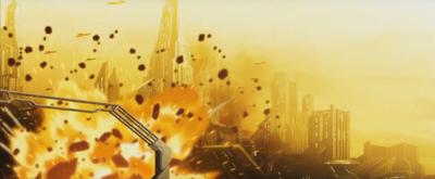 Halo Legends - Origins II - Insurrection3