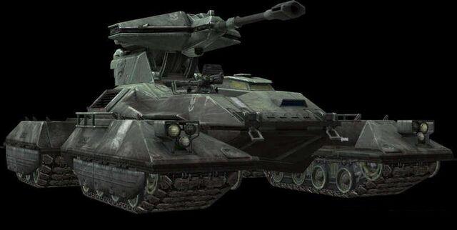 File:Reach Tank.jpg
