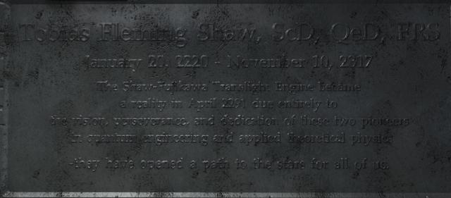 File:Tobias fleming shaw bio.png