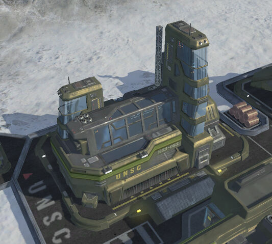 File:Armory-2.jpg