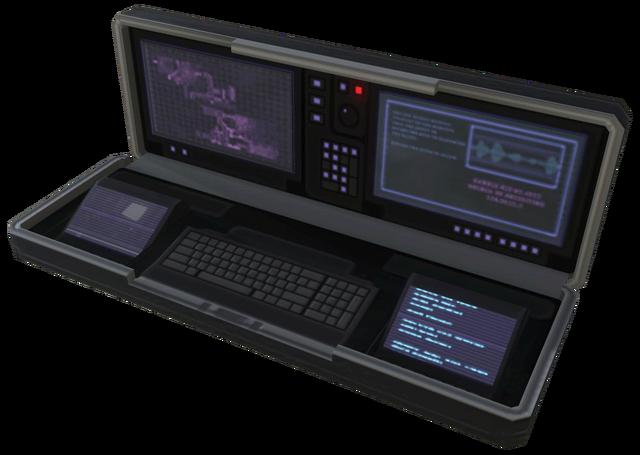 File:PORTABLE COMPUTER H3-transparent.png