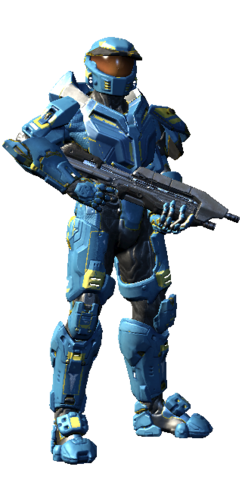 File:USERTheHackingDogFullBodyHalo4.png