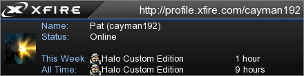 File:Xfire forums.png