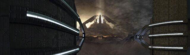 File:Forerunner Sentinel wall 8.jpg