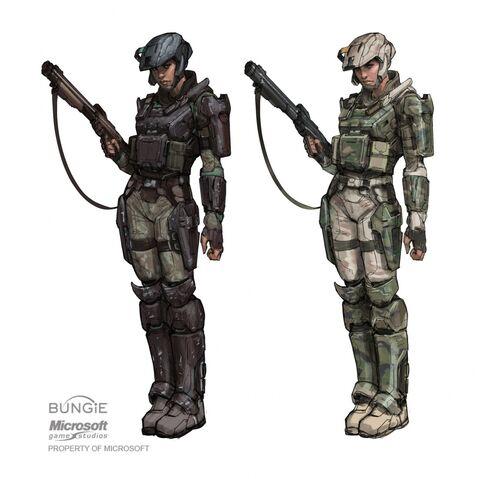 File:HR-Marine concept.4.jpg