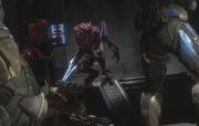 "Reach ""The Battle Begins""-Elite"