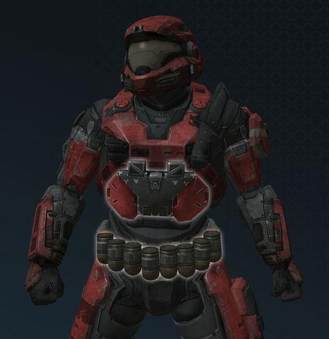 File:Reach Armor bonusLG.jpg